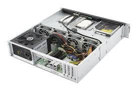 Server Reparaturen