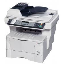 Drucker Multifunktion